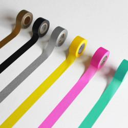 rouleaux masking tape kit diy deco sapin noel